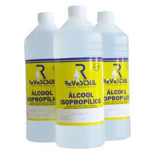 elo-total-alcool-isopropilico