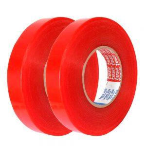 elo-total-fita-adesiva-dupla-fase-tesa