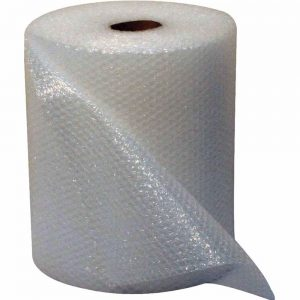elo-total-plastico-bolha