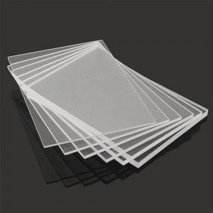 elo-total-ps-standard-cristal
