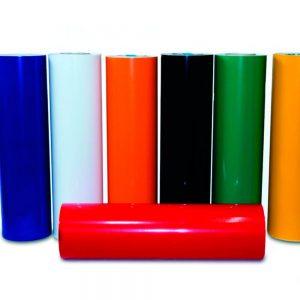 elo-total-vinil-adesivo-imprimax