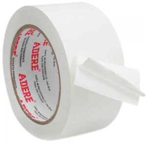 fita-dupla-face-de-polipropileno-elototal-300x300